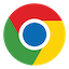 Google Chrome 79